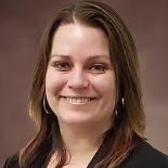 Angela Reed Profile