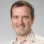 Eric Gjerde Profile