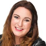 Myra Matejka Profile