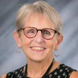 Sue Cahill Profile