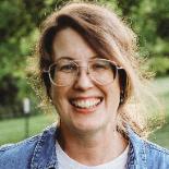 Ruby Bodeker Profile