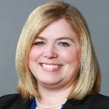 Sarah Smith Profile
