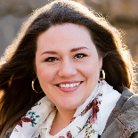 Kimberly Davis Profile