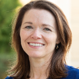 Christina Bohannan Profile