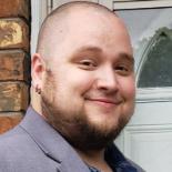 Jonathan Vance Profile
