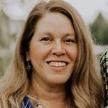 Jennifer Kakert Profile