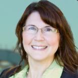Marie Gleason Profile