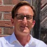 Ryan Zeskey Profile