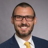 Ben Marcus Profile