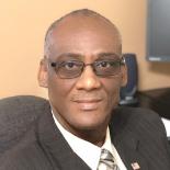 Leroy Edwards Profile