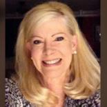 Kimberly Dugger Profile