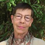 Barbara Byram Profile