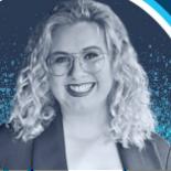 Sarah Zutter Profile