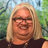 Dolores Guzman Profile