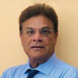 Dushyant Gosai Profile