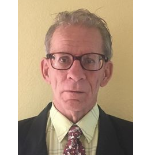 Keith Laufenberg Profile