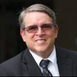 Brian Staver Profile