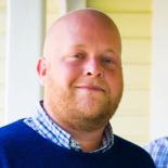 Jared West Profile