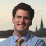 Peter Wenstrup Profile