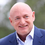 Mark Kelly Profile