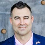 Michael Muscato Profile