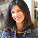 Sara Gideon Profile