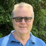 Al Griffiths Profile