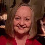 Linda Tripp Profile
