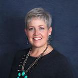 Lynne Boomgaarden Profile