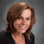 Laurie McKinnon Profile