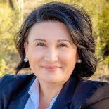 Joanna Mendoza Profile