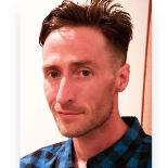 Ben Boren Profile
