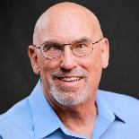 Bob Karp Profile