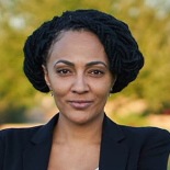 Sarah Tyree Profile