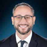Seth Blattman Profile