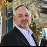 Paul Weigel Profile