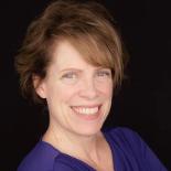 Judy Stahl Profile