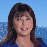 Sharon Girard Profile