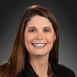 Stephanie Stahl Hamilton Profile
