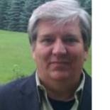 David Canny Profile