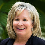 Julie Jenkins Profile