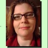 Amy Slepr Profile