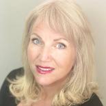 Kelly Johnson Profile