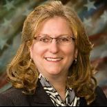 Patricia Plantamura Profile