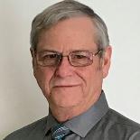 James Harris Profile