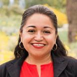 Mariana Sandoval Profile