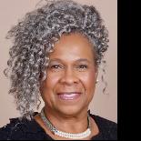 Helen Hunter Profile