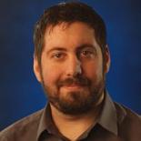 Mike Saliba Profile