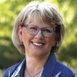 Judy Schwiebert Profile