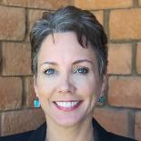 Kathy Knecht Profile